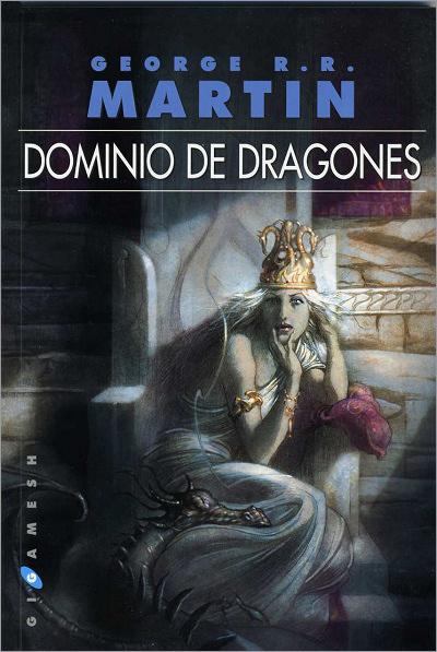 Gigamesh Paperback 2006 (Spanish)