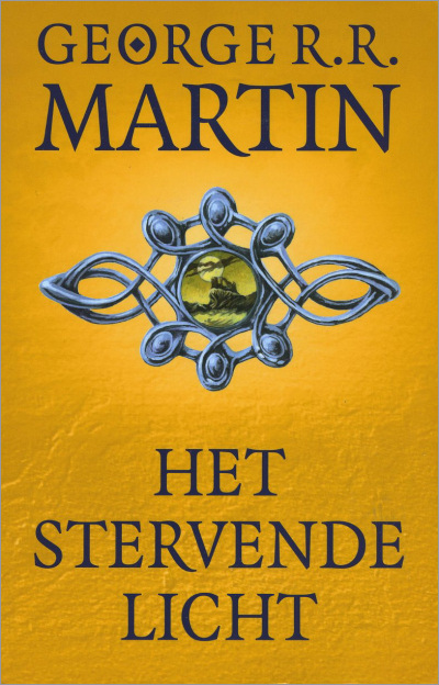 Luitingh PB 2008 (Dutch)