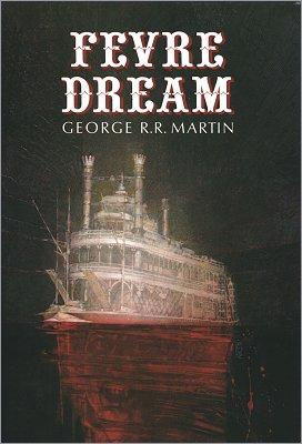 Poseidon Hardcover 1982 (US)