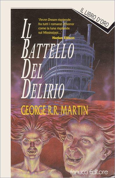 Fanucci Editore Paperback 1994