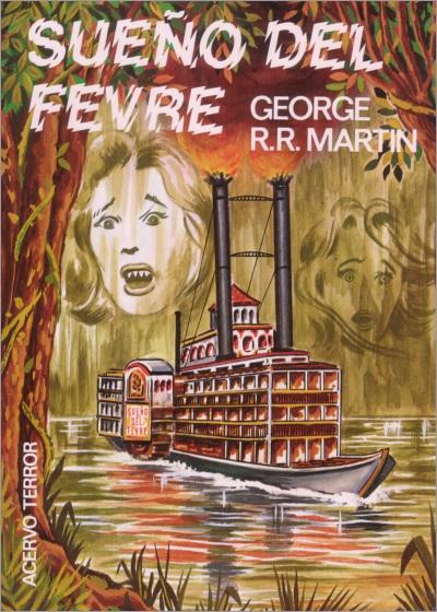 Acervo Paperback 1983