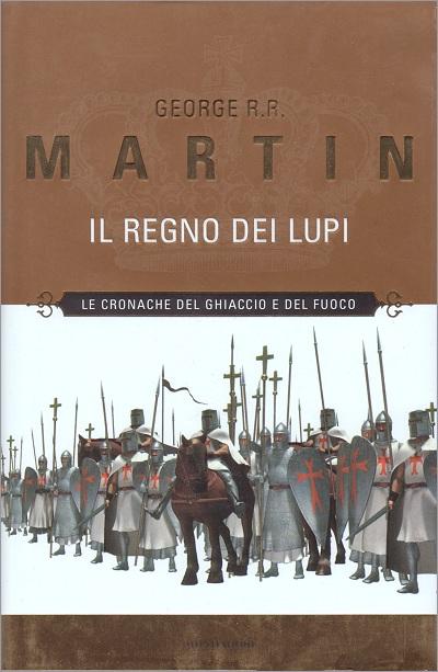 Mondadori Hardcover 2001