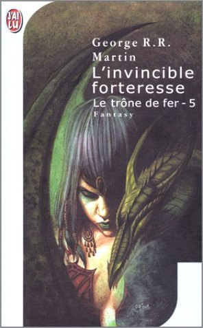 (Part III) J'ai lu Paperback - 2002