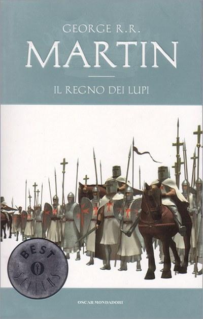 Mondadori Paperback (Part I) 2002