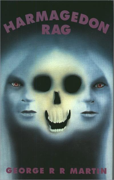 Wiken Hardcover 1990