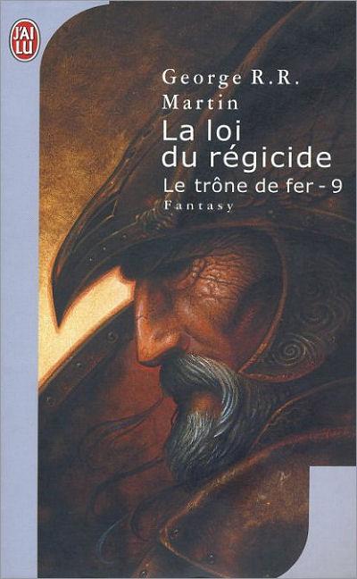 J'ai lu Paperback (Part IV) 2005