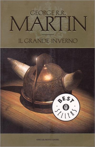Mondadori Paperback (Part II) 2001
