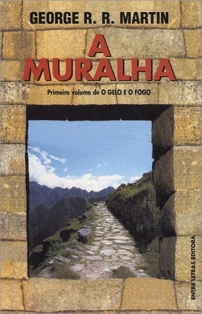 Entre Letras Editora PB 2002