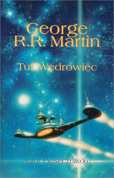 Zysk Paperback 1997