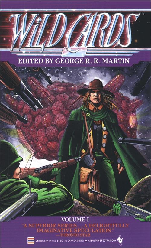 Bantam Paperback 1990 (US), (reissue)