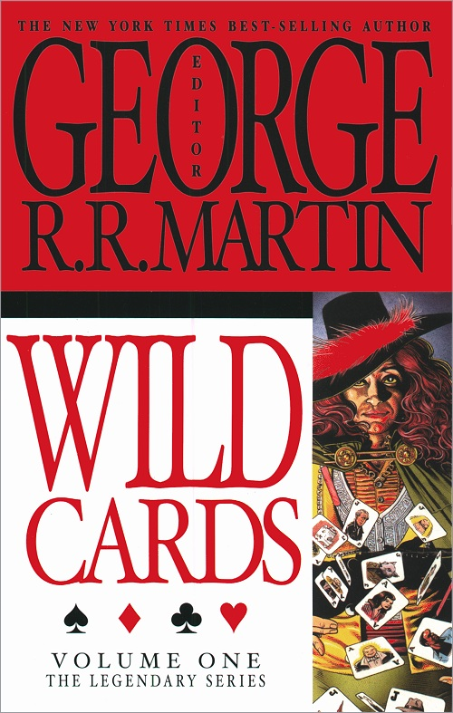 ibooks Paperback 2001 (US)