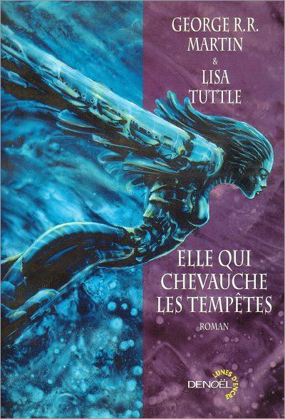 Denoël Paperback 1999