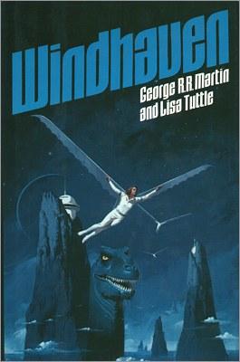 Timescape Hardcover 1981