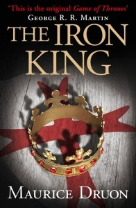 Iron-King