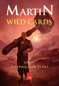 WILD_cards_title