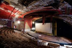 fabian_theatre_04