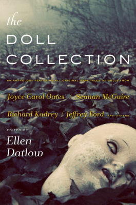 TheDollCollection-400